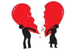چگونه عشقمان را به رابطه برگردانیم