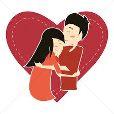 چگونه یک رابطه از دست رفته را برگردانیم چگونه یک رابطه از دست رفته را بازگردانیم