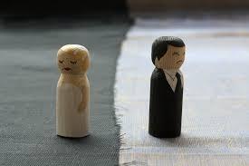 پشیمانی بعد از طلاق از طلاقم پشیمانم پشیمانی مردان و زنان بعد از طلاق