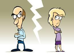 آرامش بعد از طلاق موفقیت بعد از طلاق